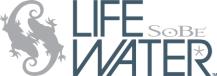 sobe_life_water_470d9_450x450